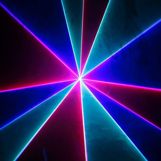 galerie-laser-02-550x550