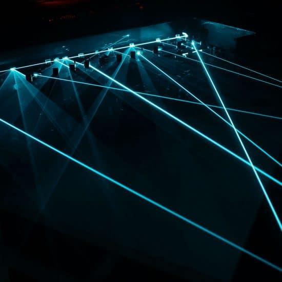 galerie-laser-03-550x550