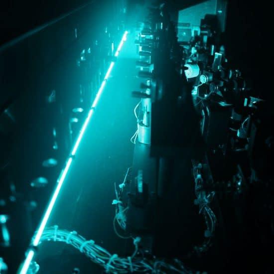 galerie-laser-04-550x550