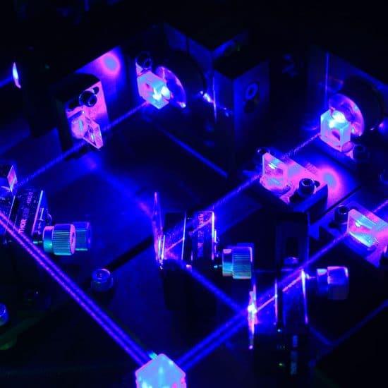 galerie-laser-05-550x550