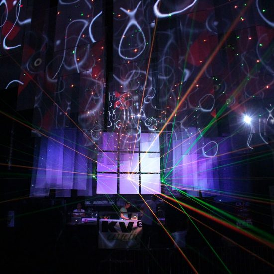 galerie-laser-10-550x550