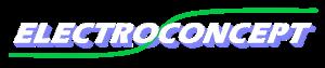 logoBLANC300