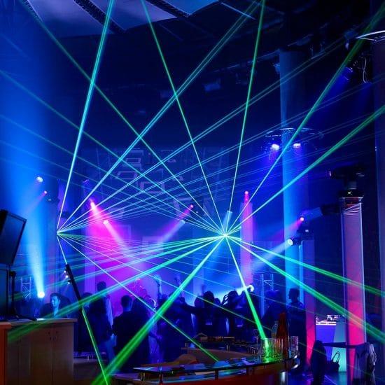 galerie-laser-01-550x550