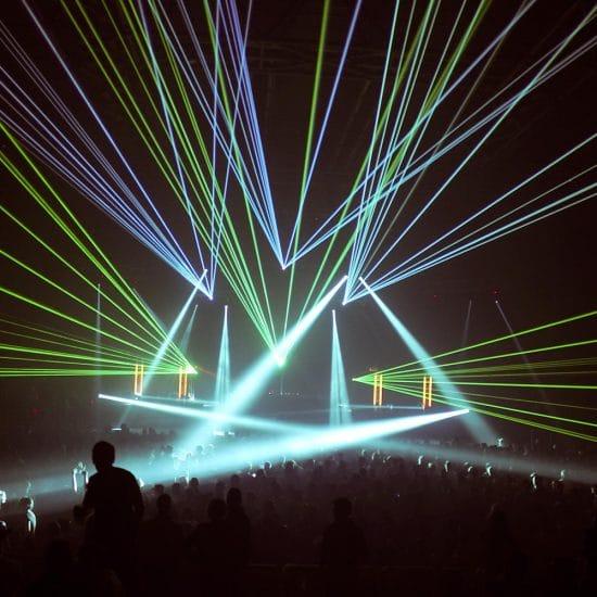 galerie-laser-06-550x550