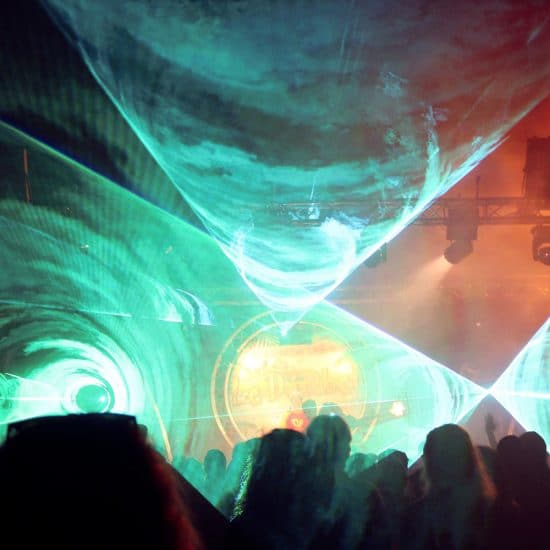 galerie-laser-08-550x550